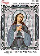 Икона Святого Ангела