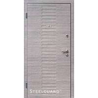 Двери входные в квартиру Steelguard Vesta