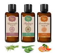Массажное масло Farmasi Massage Oil