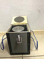 Гиря лабораторная М 1 -10 кг