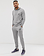 Спортивный мужской тренировочный костюм Nike (Найк), фото 2