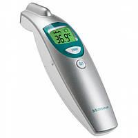 Інфрачервоний термометр універсальний Medisana FTN