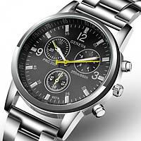 Мужские часы Geneva Bvlgari