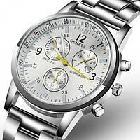 Мужские часы Geneva Bvlgari 2