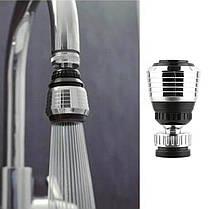 Поворот смесителя сопла Фильтр для воды - 1TopShop, фото 2