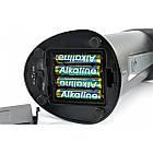 Сенсорный дозатор для жидкого мыла Soap Magic, фото 8
