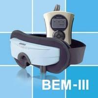 Аппарат для улучшения зрения Breeze ВЕМ-III