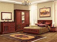 Модульная система для спальни и гостиной Лацио, фото 1