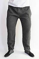 Спорт штаны мужские на флисе 95 см