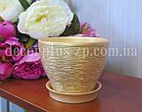 Горшок керамичный для топиария, фото 2