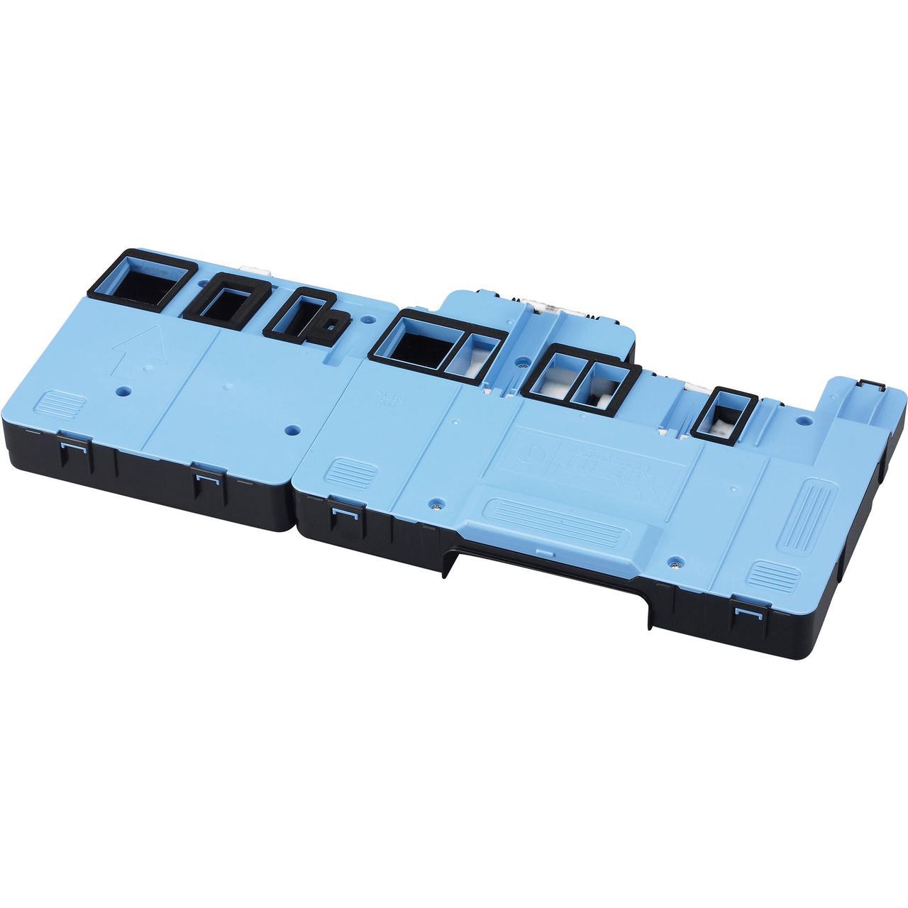 Емкость для отработанных чернил Canon Maintenance Cartridge MC-16 для плоттеров Canon iPF605/iPF610