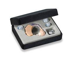 Слуховой аппарат Sanitas SHA 15, Германия