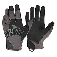 Рукавиці Helikon-Tex® All Round Tactical Gloves.