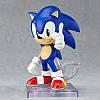 Фигурка Sonic