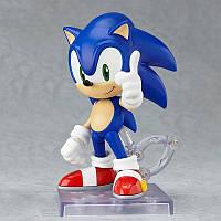 Фигурка Sonic , фото 1