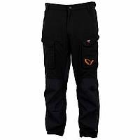 Брюки Savage Gear Xoom Trousers L