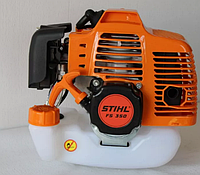 Мощная Мотокоса Stihl FS 350