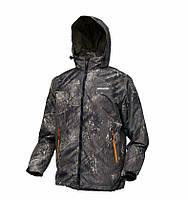 Куртка Prologic RealTree Fishing Jacket XXL