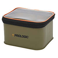 Сумка Prologic Storm Safe Accessory Pouch
