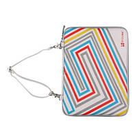 """Чехол водонепроницаемый универсальный g-cube gpd-45 r red для 10"""" планшета ipad"""