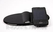 Беспроводное зарядное устройство dexim dxa 006-c black