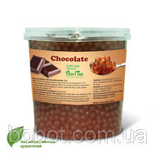 Жемчужины Шоколад PearlTea 3.2кг