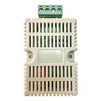 WTR10-EЦифровойRS485ModbusВыходнаятемпература Датчик Измеритель влажности Датчик Высокоточные измерительные приборы для измерения - 1TopShop