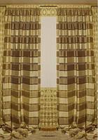 Комплект штор из тюля, фото 1