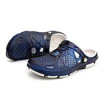 МужчиныBreathableHollowOutsПляжныйТапки Дождливые дни Сандалии Обувь - 1TopShop, фото 3