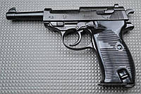 Walther P-38 Denix