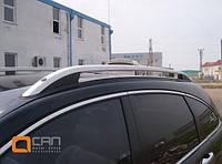 Рейлинги Nissan Qashqai (2014-) /тип Cwn Код:315960528, фото 1