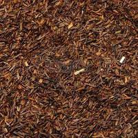 Ройбуш красный Long Leaf (50 гр.)
