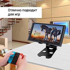 Подставка для телефона Holder - U, фото 3