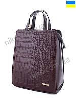 Рюкзак-сумка женская 29*24 WeLassie