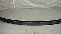 Подстекольная планка внутреняя Mazda 323 BG 1989 - 1994 гв., фото 1