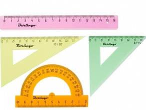 Измерительные принадлежности