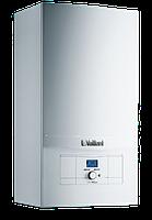 Газовый котёл Vaillant turboTEC pro VUW 242/5-3