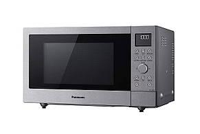 Микроволновая печь Panasonic NN-CD58