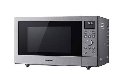 Микроволновая печь Panasonic NN-CD58, фото 2