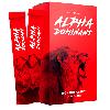 Alpha Dominant - Гель для збільшення члена (Альфа Домінант)