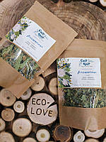 Травяной чай Альошенькин Світ Квіт