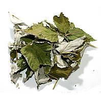 Малина лист, 500г.