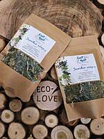 Травяной чай Зимний оберег Світ Квіт