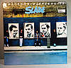 CD диск Slade - Whatever Happened To Slade