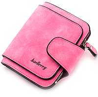 Кошелек Baellerry Forever Mini (pink), фото 1