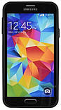 Чехол Goospery - Focus Bumper для Samsung Galaxy S5, фото 3