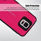 Чехол Goospery - Focus Bumper для Samsung Galaxy S5, фото 7