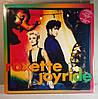 CD диск Roxette - Joyride