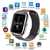Смарт-часы Smart Watch 10 black