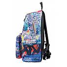 Рюкзак подростковый YES ST-15 Crazy 22, 31*41*14, фото 2